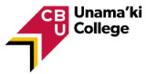 Cape Breton University's Unama'ki College